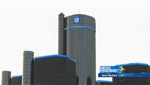 Rental Car Companies In Tracy Ca