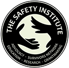 The Safety Institute logo